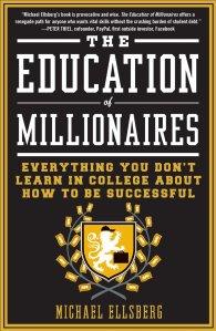 educationofmillionaires